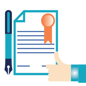 تخصص و تعهد؛ دو مولفه اصلی بهترین سایت ترجمه
